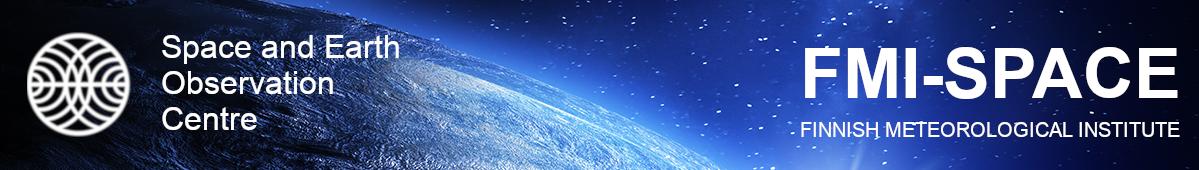 FMI-SPACE